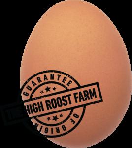 THRF_on_egg_stamp
